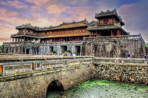 Giải thưởng Du lịch Việt Nam năm 2018: Hướng tới phát triển bền vững