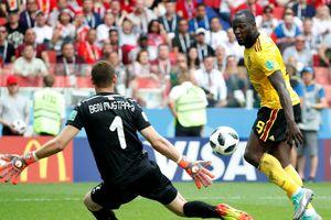 Dự đoán tỷ số, kết quả, nhận định Bỉ - Nhật Bản World Cup 2018