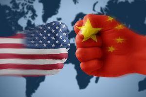 Ván cờ siêu cường: Trung Quốc hết 'giấu mình', mưu lật đổ thế bá chủ Mỹ