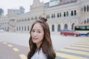 17 tuổi, nhập cảnh một mình vào Thái Lan được không?