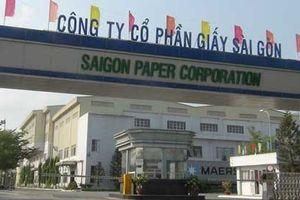'Ông lớn' Nhật thâu tóm Công ty Giấy Sài Gòn mạnh cỡ nào?