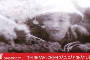Anh hùng Lao động Nguyễn Tri Ân: 300 ngày đêm kiên cường trên 'bãi bom' Đồng Lộc