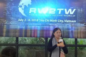 Runway To The World: kết nối 6 startup từ Malaysia và Singapore