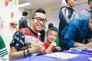 Trường ĐH Văn Lang đã tuyển đủ chỉ tiêu 8 ngành xét tuyển học bạ