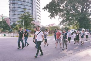 Đà Nẵng yêu cầu báo cáo thực trạng hoạt động tour du lịch giá rẻ