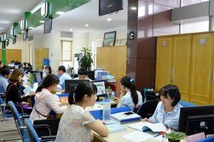 Quảng Ninh thu 'quả ngọt' từ đẩy mạnh ứng dụng CNTT