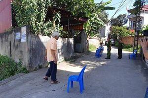 Hà Nội: Làm rõ vụ trọng án 3 người thương vong tại Sóc Sơn