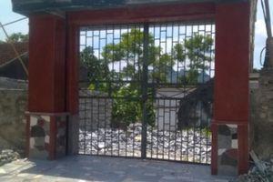 Thanh Hóa: Chính quyền xã Đông Hưng 'bất lực' hay đang 'tiếp tay' cho xưởng sản xuất đá hành dân