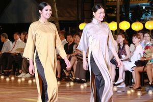 Quảng Nam: Triển khai hàng loạt dự án khôi phục nghề dâu tằm
