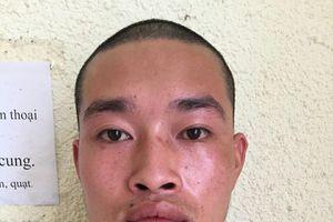 Côn đồ Thanh Hóa ra Hải Phòng bắt cóc người chiếm đoạt tài sản
