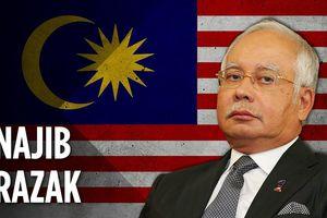 Cuộc chiến chống tham nhũng ở Malaysia từ vụ bê bối Najib