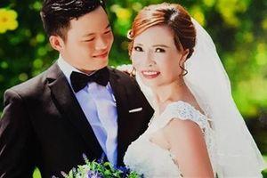 Lời cô dâu 61 lấy chồng 26 tố cáo lộ bí mật