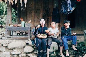 Cô gái Việt đưa du lịch, ẩm thực Việt ra thế giới bằng kênh youtube riêng