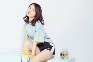 'Chị gái thần thái' Matsui Jurina 'ngậm ngùi' chia tay Produce 48 với lý do đáng tiếc