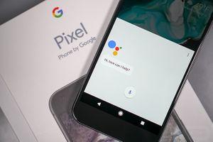 Google Pixel chạy ROM tùy biến gặp sự cố sao lưu ảnh lên Google Photos