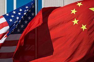 Chiến tranh thương mại Trung - Mỹ đang tạo ra những hậu quả khó lường
