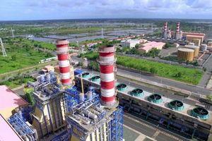 Mất cân đối cung cầu điện, PV Power hưởng lợi ra sao?