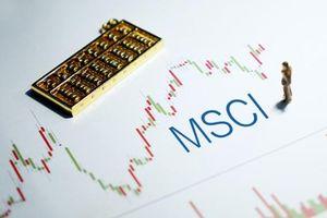 Vốn ngoại vào Việt Nam sẽ tăng trưởng thế nào với 'bước ngoặt MSCI'?