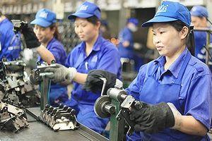 Tăng lương tối thiểu vùng: Các bên bất đồng quan điểm
