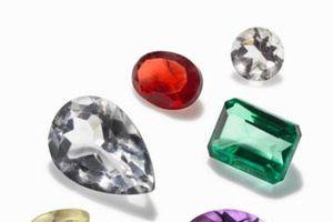 Công dụng chữa bệnh cực hay của đá quý