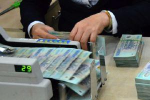 Tác động từ việc Kho bạc Nhà nước đem lượng tiền lớn đi gửi ngân hàng