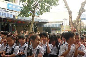 TP.HCM không tăng học phí trong năm học tới