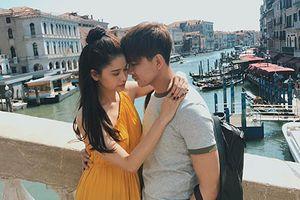 Tim và Trương Quỳnh Anh giấu chuyện ly hôn giỏi thế nào?