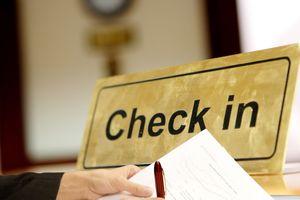 17 điều kiêng kị khi ở khách sạn mà bạn nên biết để tránh gặp chuyện 'khó nói'
