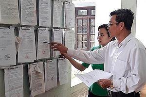 Vai trò của xây dựng xã, phường, thị trấn đạt chuẩn tiếp cận pháp luật