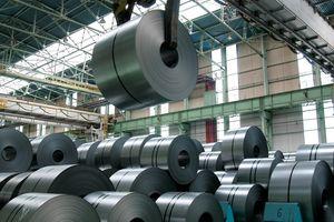 Chiến tranh thương mại Mỹ - Trung: Ngành thép Việt Nam sẽ bị ảnh hưởng?