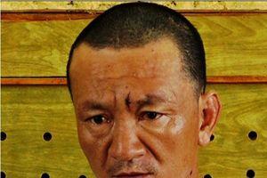 Quảng Bình: Bắt khẩn cấp nghi can giết chết bạn bằng nhiều nhát dao