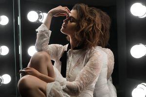 Tuyên bố nghỉ ngơi chưa lâu, Selena đã chuẩn bị trở lại với âm nhạc vì Justin Bieber?