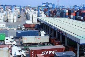 'Đau đầu' với hàng ngàn container phế liệu nhập khẩu vô chủ