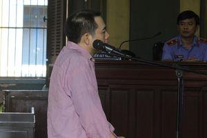 Không tăng án với hung thủ sát hại cha mẹ vợ