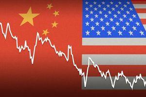 Trung Quốc đáp trả đề xuất áp thuế bổ sung 200 tỉ USD của Mỹ