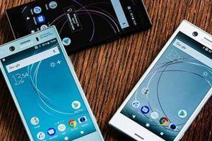 Top 7 smartphone nhỏ gọn, cấu hình ấn tượng và chụp ảnh 'chất'