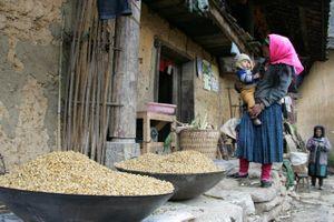 Lai Châu hướng đến mục tiêu nâng cao chất lượng dân số