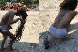 Bản tin 20H: Cô gái nghi bị đánh ghen, đổ mắm tôm lên người