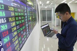 Công bố 98 mã cổ phiếu thuộc diện cảnh báo trên UPCOM