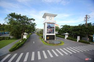 Đà Nẵng: Điều chỉnh quy hoạch, thu hồi đất nhiều dự án BĐS ven biển để xây công trình công cộng