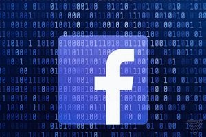 Facebook bị phạt hơn 15 tỷ đồng tại Anh