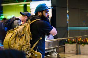 Lộ chân dung băng đảng khét tiếng Canada hành hung đạo diễn 'Kong'