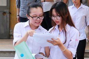 Điểm chuẩn Trường ĐH Giao thông vận tải có thể giảm từ 1 - 1,5 điểm