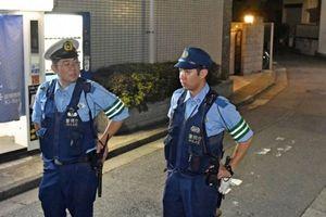 Giả thuyết của cảnh sát về 5 người Nhật tử vong trong phòng kín