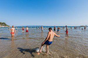 10 trải nghiệm thú vị ở Split, thành phố rộng lớn của Croatia