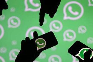 Ấn Độ bắt giữ 25 người liên quan đến tung tin giả trên WhatsApp