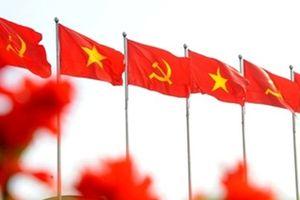 Đấu tranh với những luận điệu sai trái, thù địch xuyên tạc về tự do, dân chủ, nhân quyền ở Việt Nam