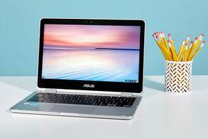 Top 10 laptop tốt nhất hiện nay