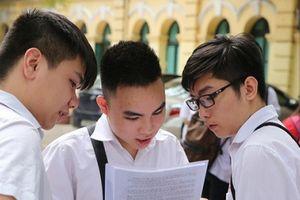 Dưới 20 điểm nên chọn học ngành kế toán ở trường nào để dễ đậu?