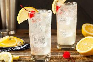 Những loại cocktail đắt hàng nhất mùa hè này